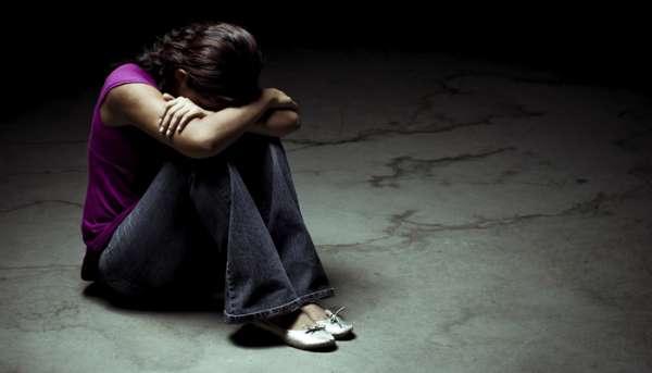 """Arranca en Tepic diplomado sobre """"comportamiento suicida"""""""