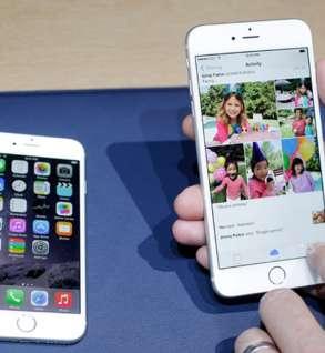Apple pagará 626 millones de dólares por violar patentes