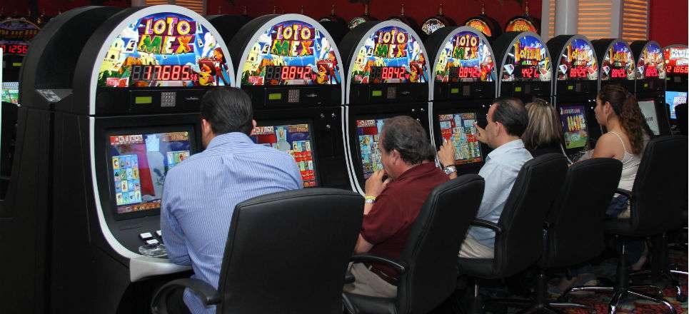 play city casino en linea