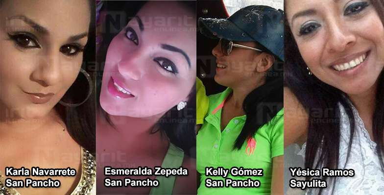 conocer chicas tepic nayarit