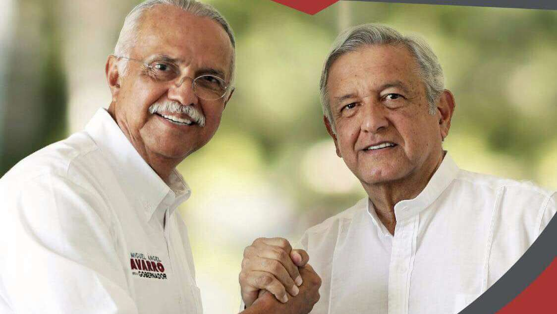 Ya hay gobernador electo en Nayarit