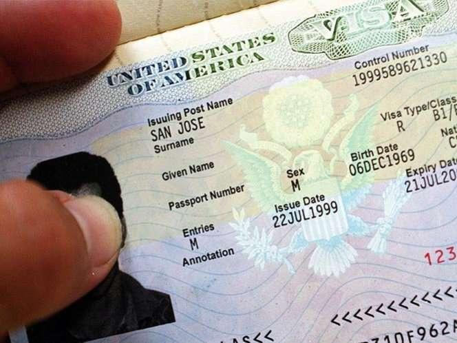 Inmigrantes en estados unidos yahoo dating