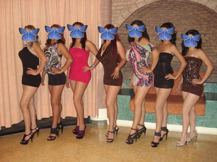 prostitucion escort actrices porno españolas y prostitutas