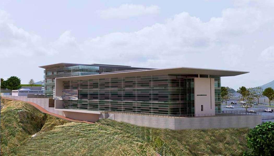 Intel abre laboratorio en Guadalajara   nayaritenlinea mx