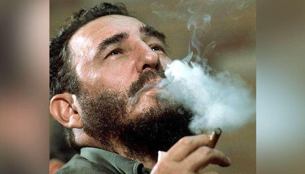 byebye fidel Fidel_castro