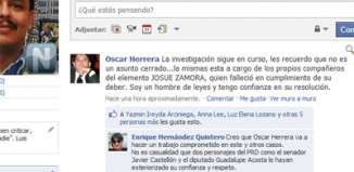 herrera_facebook