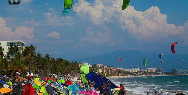 Busca Riviera Nayarit atraer a turistas australianos