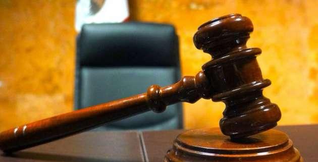 Se implementa nuevo Sistema Penal Acusatorio a nivel federal en Nayarit