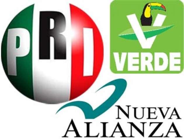 alianza_pri