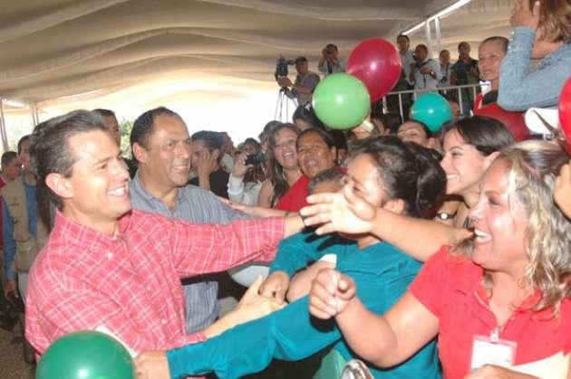 ENTREGA_PRESA_INDEPENDENCIA_Y_CENTRO_DE_SALUD_VICENTE_GUERRERO_BICENTENARIO_15