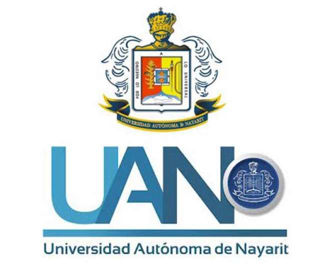 logos uan