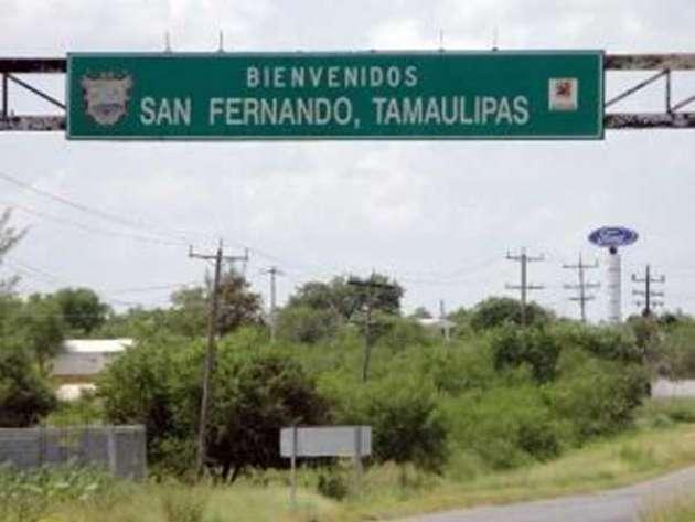 san-fernando-tamaulipas