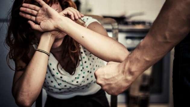 Nayarit: segundo lugar nacional en violencia contra la mujer