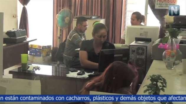 Garantiza Roberto Sandoval pago de bonos decembrinos para empleados de gobierno